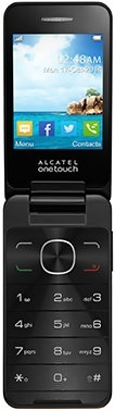 Alcatel One Touch 20.12G