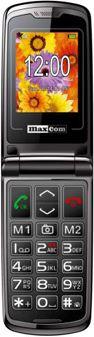 MaxCom MM822 BB