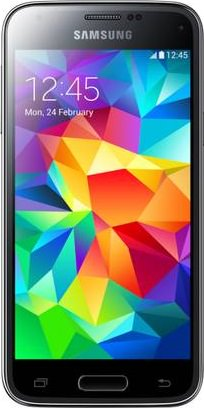 Samsung Galaxy S5 Mini LTE