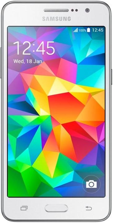 Samsung Galaxy Grand Prime G531F (odnowiony)