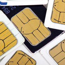 Telefon nie czyta karty SIM. 5 sprawdzonych sposobów na ratunek
