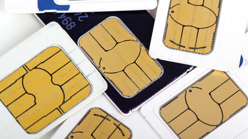 Telefon Nie Czyta Karty Sim 5 Sposobow Komorkomat Pl
