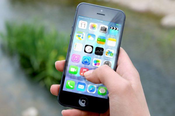 Najlepsze oferty iPone 5s - abonament