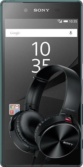 Sony Xperia Z5 (odnowiony)