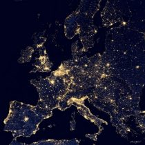 Darmowy roaming UE – 3 najlepsze sieci GSM