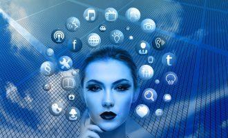 Internet w abonamencie – najwięcej GB w telefonie