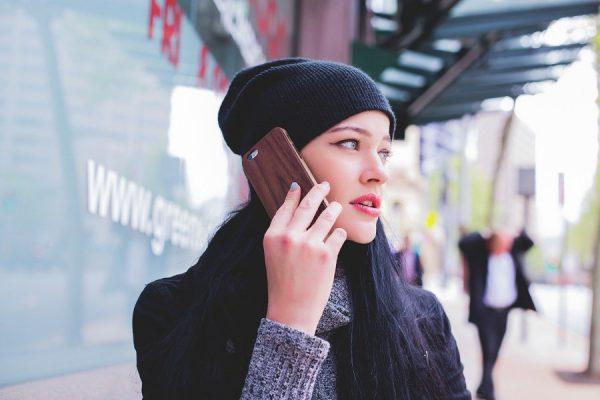ranking ofert mix operatorów GSM