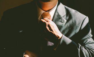 Abonament dla firm – u kogo najkorzystniejszy?
