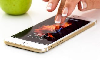 Nielimitowany Internet w telefonie – prawda czy mit?