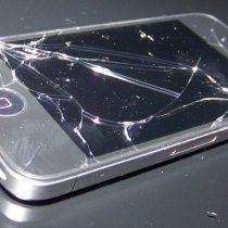 10 najbardziej wytrzymałych telefonów