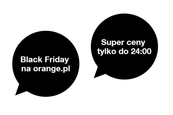 Czarny piatek