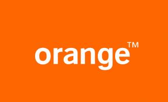Wygraj samochód w konkursie Orange!