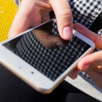 TOP 5 smartfonów do 300 zł na 2017 rok