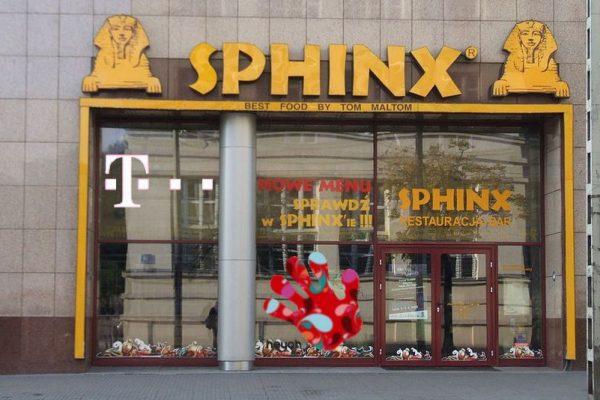 Promocje w Sphinx od T-Mobile i Heyah