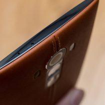 LG G3 otrzyma aktualizację do Androida 6.0