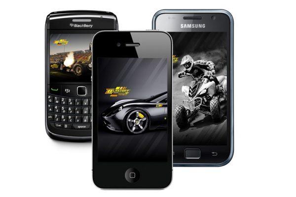 Wybór odpowiedniego smartfona