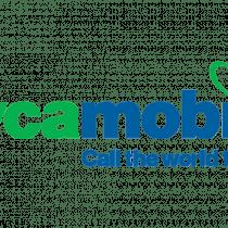 Najlepsze smartfony do oferty Lycamobile – I kwartał 2017