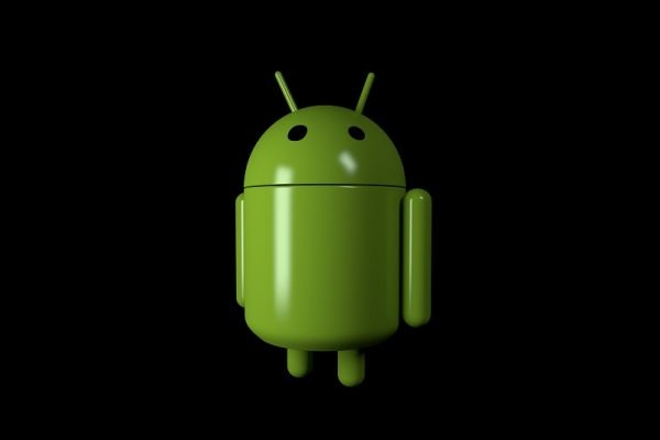Premiera Android N