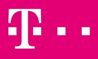Pół roku bez abonamentu w T-Mobile
