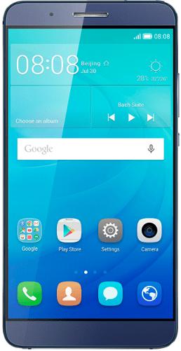 Huawei ShotX (odnowiony)