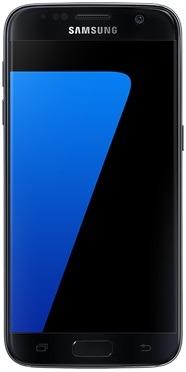 Samsung Galaxy S7 (odnowiony)