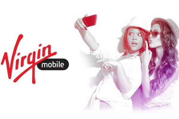 Taniej dla przenoszących numer w Virgin Mobile