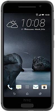 HTC One A9 (odnowiony)