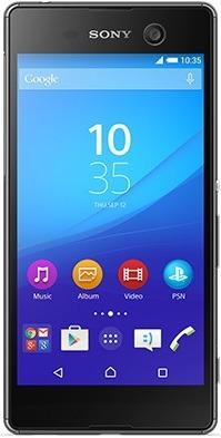 Sony Xperia M5 (odnowiony)