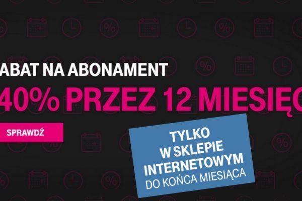 -40% w T-Mobile