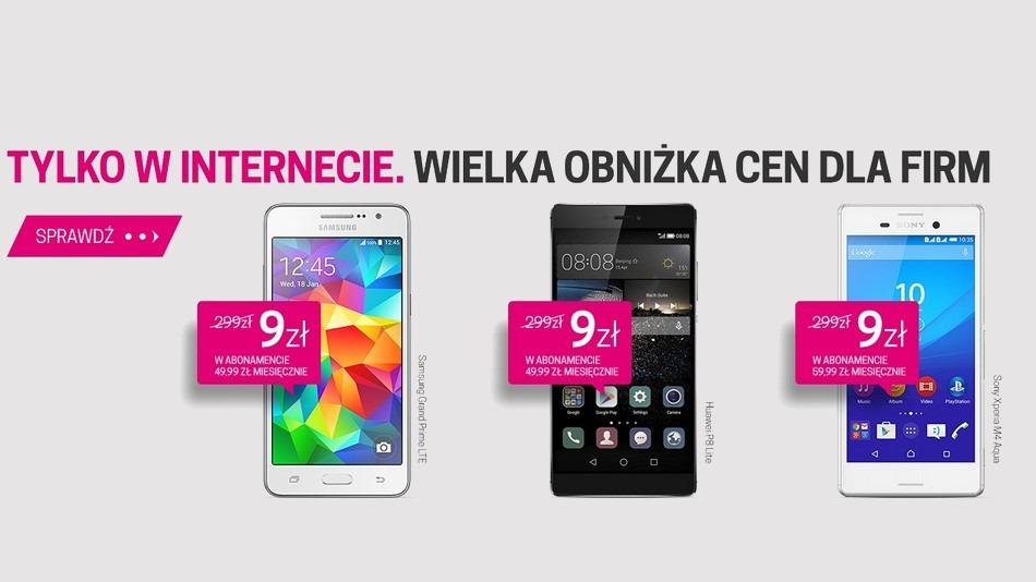 mobile.de pl