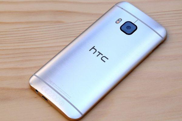Telefon HTC