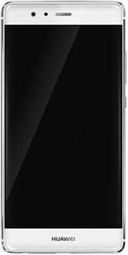 Huawei P9 Dual SIM (odnowiony)