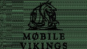 Opinie o Mobile Vikings | Komórkomat.pl