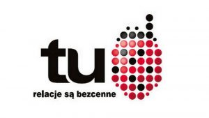 Tu Biedronka logo