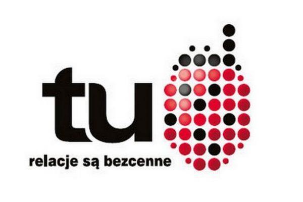 tuBiedronka logotyp