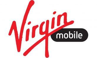 Więcej Internetu w Virgin Mobile na kartę