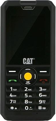 CAT B30 (odnowiony)