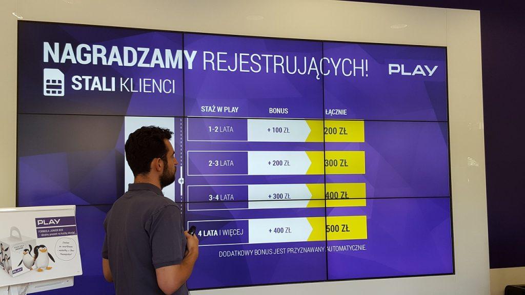 Konferencja Play 7