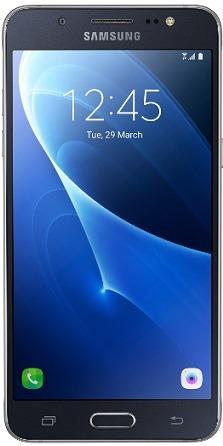 Samsung Galaxy J5 (2016) (odnowiony)