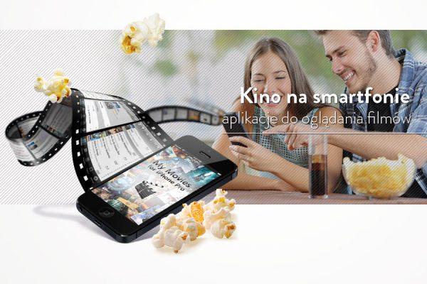 Telewizja na smartfonie
