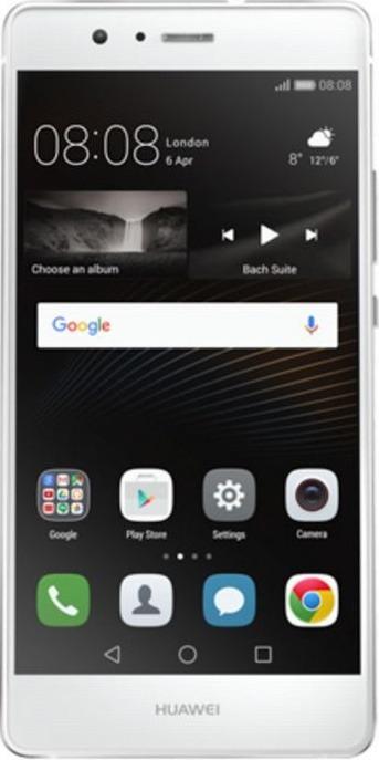 Huawei P9 Lite (odnowiony)