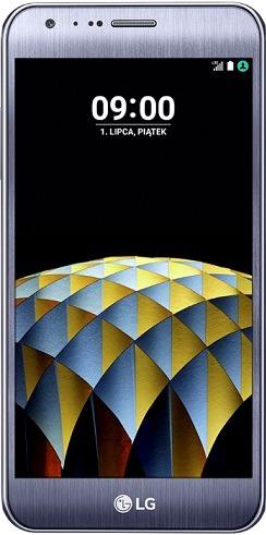 LG X Cam (odnowiony)