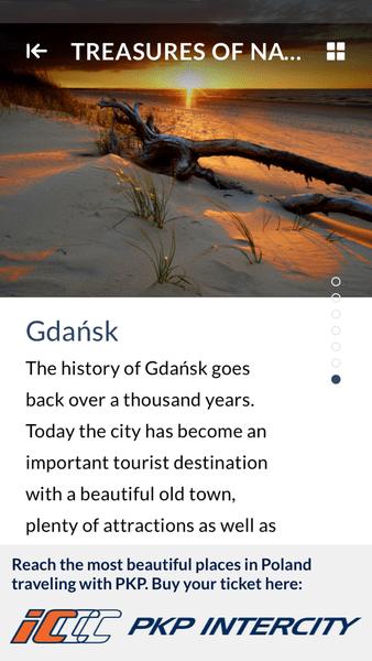 Meet Poland