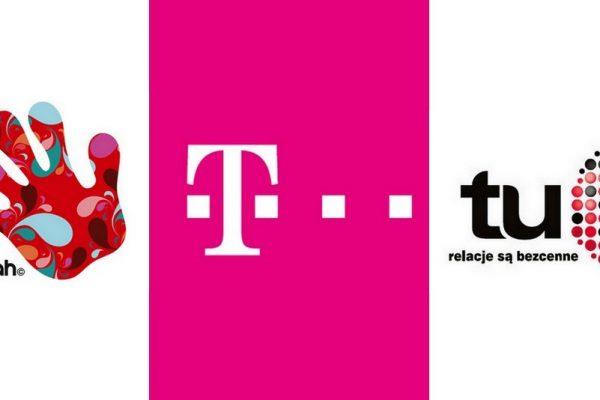 Telefon za rejestrację numeru w T-Mobile