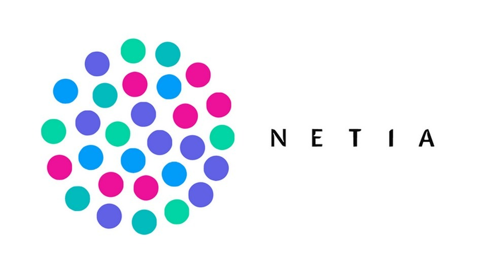 netia-duze-logo