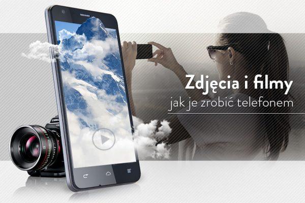 zdjecia-i-filmy-smartfonem