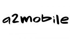 Logo a2mobile