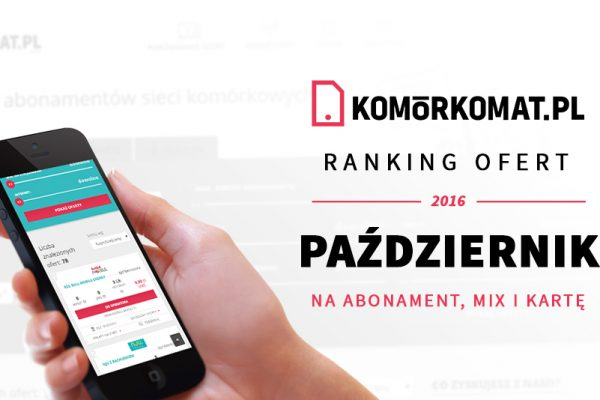 banner-kom-pazdziernik-big