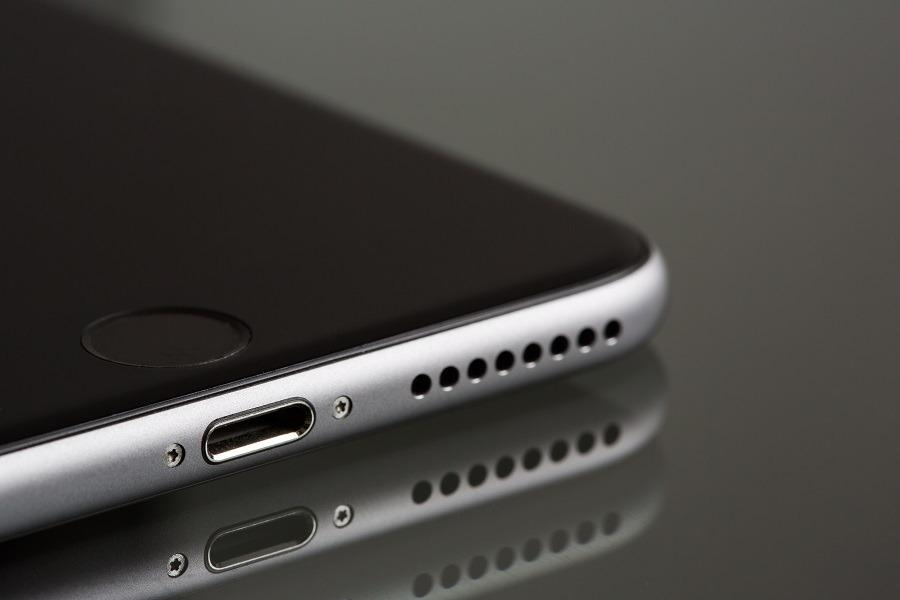 Apple iPhone 6s Plus 64GB cena 590 na akciji Prodaja