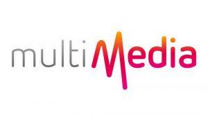 multimedia-duze-logo